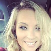 Brittany Michelle Plumer