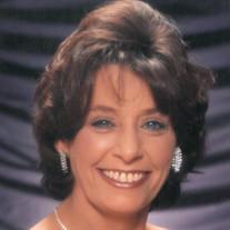 Lillian Jean Farley