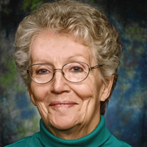 Donna G. Bigelow Emry