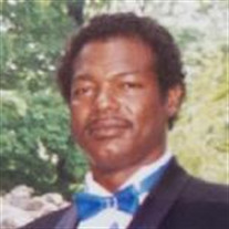 Mr.  Curtis  Jr. Spence