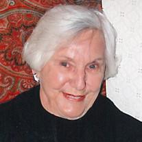 Faith J. Poole