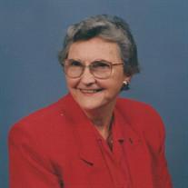 Helen I. Glenn