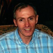 Phillip M. Tuck