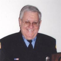 Robert J. Levitt, Jr.
