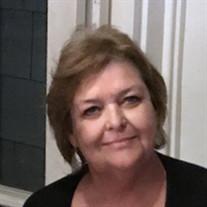 Suzanne Wimmer