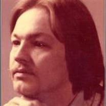 Welsey W.  Dennison Jr