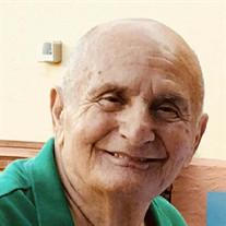 James J. Grucci