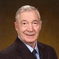 Gerald Lee Hamilton