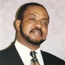 Willie L. Jones