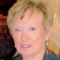 Diane Toot Herron