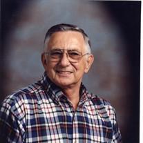 """Norbert """"Bud"""" E. Hellmann"""