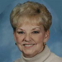 Judith A Buckley
