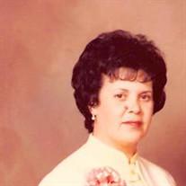 Maria  M.  Gioia