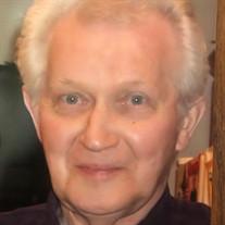 Richard Medykowski