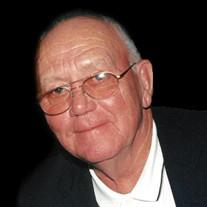 Clyde S.  Ortego