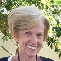 Sandra S Crowell