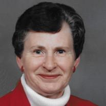 Diane S. ODell