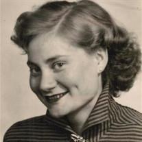 Katharina Felkner