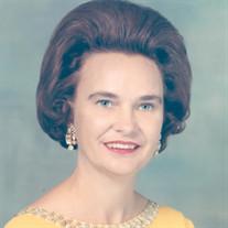 Gwendolyn Antley Christopher