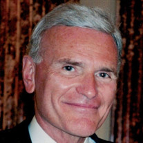 John  Ross Truman