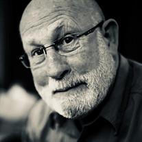 David Brian Clark