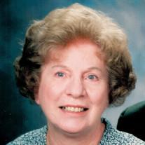 Elma Joyce Smith