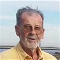 Kenneth F. Donar