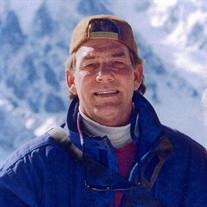 Scott G. Johnson
