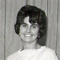 Jean S. Roberts