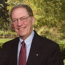 Charles S. Hyatt, Jr.