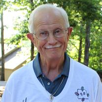 William L. Pattison