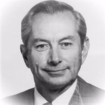 Daniel James MacDonald Sr.