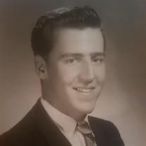 Mr. John J. McLoughlin