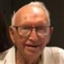 Harold E. Stauter