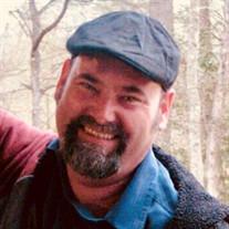 George Lee  Bryant (Trey) III