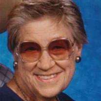 Edna NaDean Prather