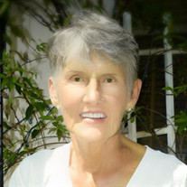Gloria Lorraine Porter Pillsbury