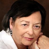 Jean Swartz