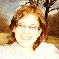 Marina  L.  Buzzell