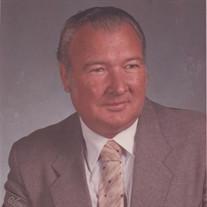 Mr. Robert Smith