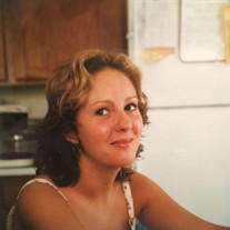 Ms. Kimberly Ann Nielson