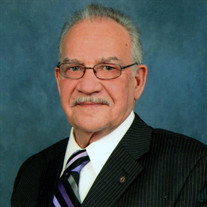 Charles  Husat