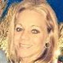 Melissa Everage Rogers