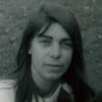 Sharon  Haas