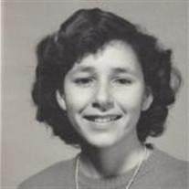 Margaret K Pierce (Camdenton)