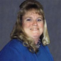 Virginia Lynn Haase