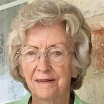 Carlynn L. Buice