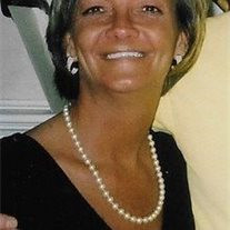 Debra Kaye Chamberlain