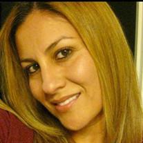 Jessica Chapa