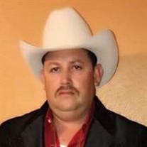 Adelfo Ortiz